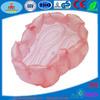 Hot sale PVC inflatable tub,PVC inflatable wash footbath