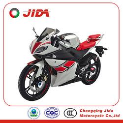 R15 250cc eec motorcycle JD250S-1