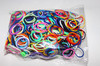 DIY Rubber Loom Bands