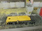practical uhmwpe dock /fender bumper board/sheet/panel