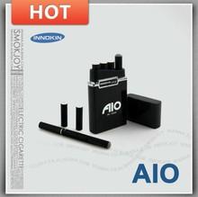 Innokin aio pcc, PCC electronic cigarette charger case
