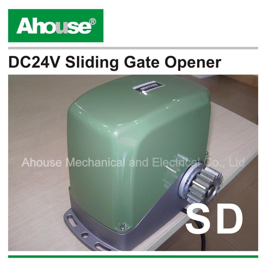 Remote Control Gate Openers Sliding Gate Opener Kit Gate