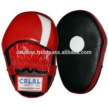 Advanced Pro MMA Focus Pads