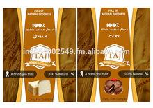 Indonesia Wheat Flour for Bakery : Taj_Bakery