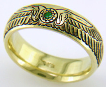 NOORANI MAGIC RINGS +27784786031
