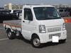 Suzuki Carry Truck KU 2012 Used Car