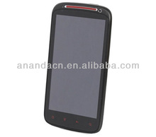 Mobile Phone -G18 Android 2.3 OS Smart Phone 3G GPS WiFi 4.3 Inch Multi-touch Screen
