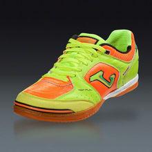 Joma Top Flex Indoor Soccer Shoes