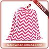 stylist ome cotton laundry bag
