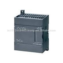 Siemens PLC EM253 plc