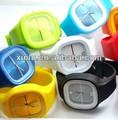 Moda reloj de ss.com