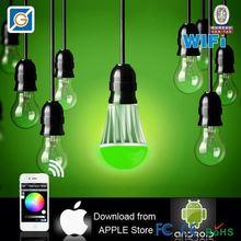 2014 new design mr16,gu10 cob led spotlight,wifi led bulb e17 shenzhen