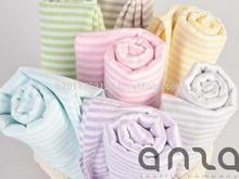 Lightweight Turkish Towel - 100% Cotton Peshtemal - Beach Bath Spa Sport Hammam Towel - Kikoy Fouta Pestemal Sarong Throw