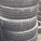 Commercial van tyres wholesale