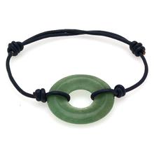 Chinese Jade Style Bracelet