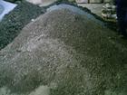 Copper Concentrate,CHROME ORE, Copper, Zinc, Lead ore, Coal