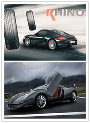 best pcr car tyre 235/45r17