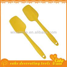 Food Grade silicone mascara brush