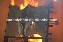 new pvc flame retardant 2014 used in polyurethane resin hardener