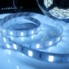 CE ROHS high lumen 5630 led strip 120w for home illumination