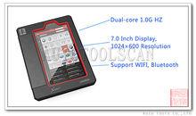 Launch X431 Pro Diagnostic Equipment Original Update Online [ ADT193 ]