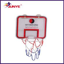 Nbjunye basketball coach board
