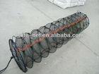 aquaculture oyster shellfish fishing net cage