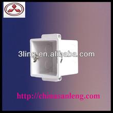 electrical junction boxes conduit