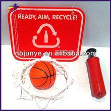 Nbjunye basketball coaching board
