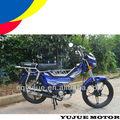 nuevo 2014 gas ciclomotor con pedales 50cc barato gas ciclomotor motocicleta