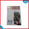 Popular 235gsm high glossy photo paper,waterproof photo paper