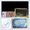 Nenghui Non-toxic hot melt pressure sensitive adhesive for sanitary napkin