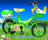 mini chopper bikes for sale cheap