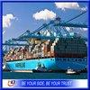 Shipping Agent in guangzhou to KotA Kinabalu