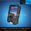 Factory direct selling Fcar F3-G car and heavy duty trucks ecu test equipment