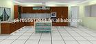 Interwood Multan Kitchen