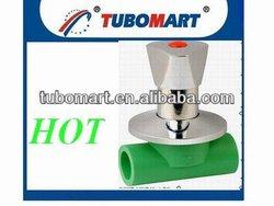 stop valve type A-LXA
