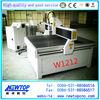 mini cnc routercnc engraver machine12121212 1218 1224 Cnc router manufacturer,cnc engraver machine,mini cnc router