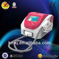 La más reciente!! Ipl cosmetología equipo caliente con promotin( iso del ce sgs bv)
