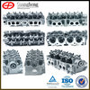 engine part Cylinder Head Assembly for Mitsubishi 4G63 2.0