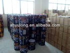 Master King Natural Activated Bamboo Indoor Washable Latex Paint