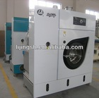 LJ Commercial used dry clean machine for sale (capacity 8kg-20kg)