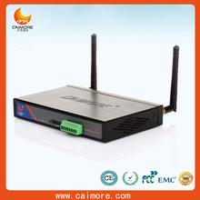 cdma evdo wifi router 3g router wifi con sim