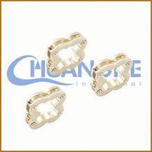 China supplier clip seal
