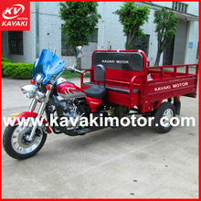 2014 new style china motorized tricycle/ three wheel motorcycle