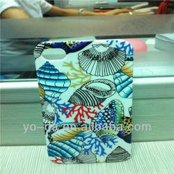 machine printing case/cellphone case printing machine/mobile case printing machine