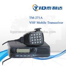 Cheap! Hot sale car professional transmitter