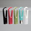 Free sample Multicolor bulk chip usb flash drive low price