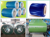 0.51mm-1.20mmISO9001 ,ISO14001Bv pre-painted galvanized steel coilppgi/lDX51D,52D,53D *Z20-100 china in alibaba for exporting 1