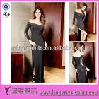 Fashion Designer Dress In Pakistan,Fashion Sharara Dress